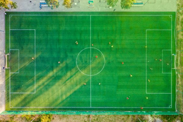 aerial-view-of-soccer-field-1171084