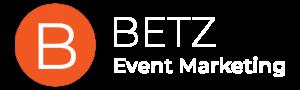 logo betz marketing